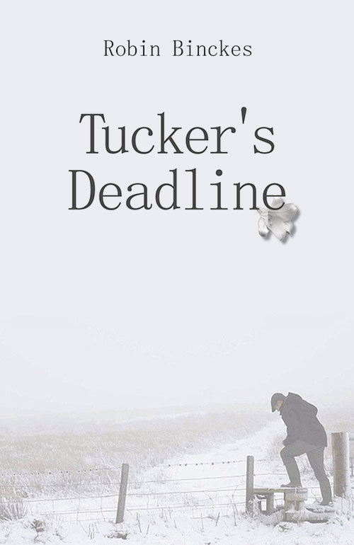 Tuckers-Deadline-cover